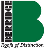 Berridge-Logo